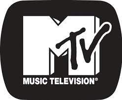 Tomy Gunn's HOT SUMMER NIGHTS release and the DO WE GOT IT GOIN ON music video filmed in Bangkok are available for download and 'live' on MTV/VH1 Viacom networks for mobile and streaming worldwide