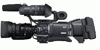 in-house HD-251e cameras/Sachtler sticks available