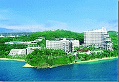 The ultimate tropical vacation accommodations in Pattaya City