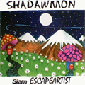 Shadawmon only available in MP3 downloads on Amazon.com