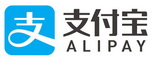 Buy in China RMB on AliPay